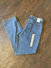 Mens Cinch Green Label Jeans 35 x 36