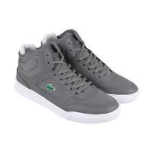 Lacoste Herren-Sneaker in Größe 44