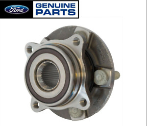 2015-2020 Mustang Genuine Ford FR3Z-1104-G Rear Wheel Hub Bearing Assembly OEM