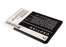 Premium Battery for Alcatel OT-995, OT-995 Ultra, One Touch 995, TLIB5AA, BY75