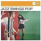 JONES Quincy, McCANN Les... - Jazz swings pop - CD Album