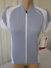 SUGOI Women's Jersey Cycling Clothing