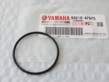 YAMAHA O-RING R1 R6 WR250F WR426 YZ250F FZ1 FJR1300 YZ450F YFZ450 VMX17 VMAX OEM