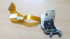 NUOVO NAVIGATORE SATELLITARE Unità laser per laser dvd-m3 4.6 DVD m2 5.6 unità NUOVO