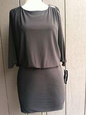 Frank Lyman Dress Size 4