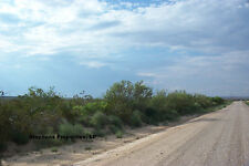 15.47 ACRES OF DELL CITY - TEXAS FARM LAND / RANCH LAND - $150/MONTH
