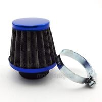Air Filter For Honda Dream Touring 250 CA72 305 CA77 CL77 CB750 CB550 CB350 CB77