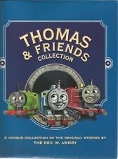 Thomas and Friends Collection by Rev. W. Awdry