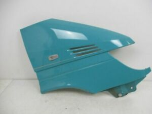 Fender Front Right 5856 Turquoise Blue 901 902 903 904 Faceift Mercedes-Benz