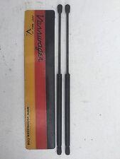 Vw golf gti MK2 8V 16V G60 rallye hayon coffre entretoises rams lifters lhd rhd vag
