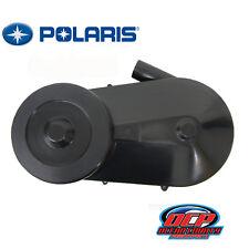 1995-2003 Polaris Sportsman 400 Scrambler Trail Blazer OEM Clutch Cover 5433542