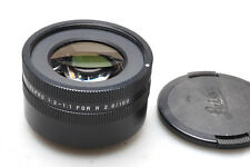 Leica Elpro 16545 1:2-1:1 für for APO-MACRO-ELMARIT-R  100mm