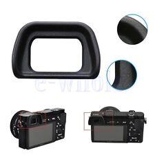 5 Pcs Viewfinder Eyepiece Cup EyeCup FDA-EP10 for Sony NEX-7 NEX-6 A6000 HM