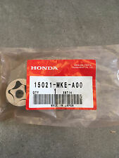Honda CRF450R ingranaggi pompa olio 15021-MKE-A00 rotor oil pump 2017 2018 17 18