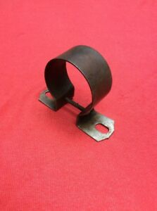 OEM FORD 170/200 6 Cylinder IGNITION COIL MOUNTING BRACKET. EARLY BRONCO MUSTANG