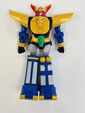 Power Rangers Zeo Build A Megazord Action Figure Saban Legacy Power Rangers BAF
