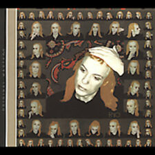 Taking Tiger Mountain (By Strategy) - Brian Eno (2004, CD NIEUW)