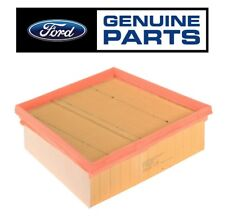 For OEM Ford Fiesta 1.6L L4 2011-2013 Engine Air Filter Genuine BE8Z-9601-A