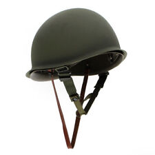 United States WWII Militaria Hats & Helmets