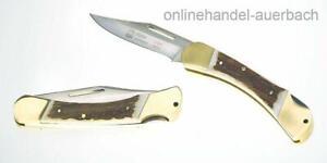 PUMA duke Taschenmesser Klappmesser Messer