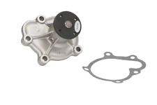 ENGINE WATER / COOLANT PUMP AISIN AISWE-OP05