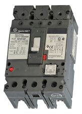 SEDA24AT0100 Spectra RMS by General Electric