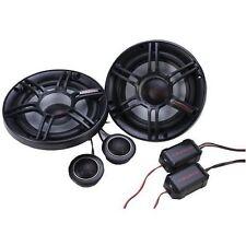 Crunch Lautsprecher Komponenten-System