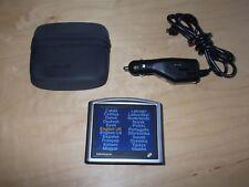 TomTom One Bluetooth Sat Nav con mapas de Europa occidental & Islas Canarias