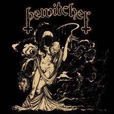 Bewitcher - Bewitcher [New CD]