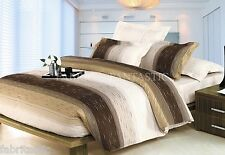 Pair of TWILIGHT King Pillowcases 50cm x 90cm New
