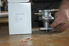 BOMBA DE GASOLINA Ford capri cónsul granada transit LAMBERT HERMANOS 4288