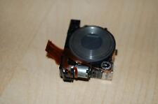 SONY DSC-W30 W40 W55 W50 W70 LENS ZOOM UNIT ASSEMBLY A0560