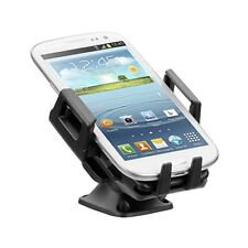 Supports de GPS iGRIP Universel pour téléphone mobile et PDA Universel