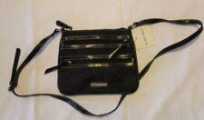 Nine West Faux Leather Shoulder Bags for Women