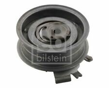 FEBI 15878 TENSIONER PULLEY TIMING BELT