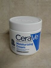 CeraVe Moisturizing Cream, Normal to Dry Skin 16oz , #7668