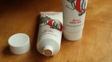 Fangocur Medizinische Zahncreme 2 Stück