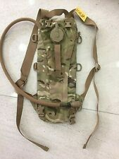 More details for camelbak individual hydration system mtp camo 3l british army  #803