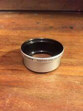 SONY Adapter Ring VAD-S70