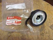NOS OEM Suzuki Socket LT-30 LT230 LT250 1986-90 35171-18A01