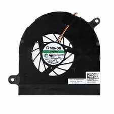 Dell Inspiron N7010 17R 17 Series RKVVP NEW CPU Cooling FAN