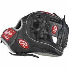 fb8afae16e0 Rawlings Gamer G314-2BG baseball 11.5 inch RHT right hand thrower youth  glove