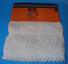 CORONA Kerosene Heater Wick 23-DK (103-01C)   WAP#:3B