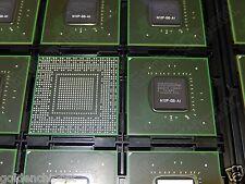 2014+ New NVIDIA N12P-GS-A1 GT540 GPU Graphic BGA IC Chipset w/ Pb-free Balls