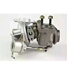 TURBO 1517400400 Top Quality PA4917307500