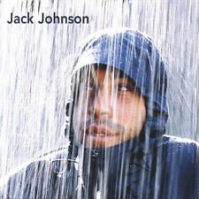 JACK JOHNSON - Brushfire Fairytales (CD 2000) USA Digipak EXC
