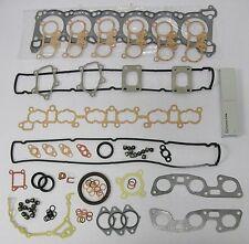 Nissan 10101-24U26 OEM Rebuild Gasket Kit RB26DETT RB26 R34