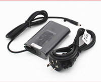 For New Original Dell XPS 13 9350 P54G P54G002 19.5V 2.31A 45W AC Power Adapter