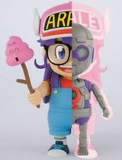 FIGURE RISE MECHANICS DR SLUMP ARALE di Bandai Model Kit Japan Import