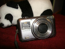 Fujifilm FinePix JZ Series JZ300 12.1MP Digital Camera